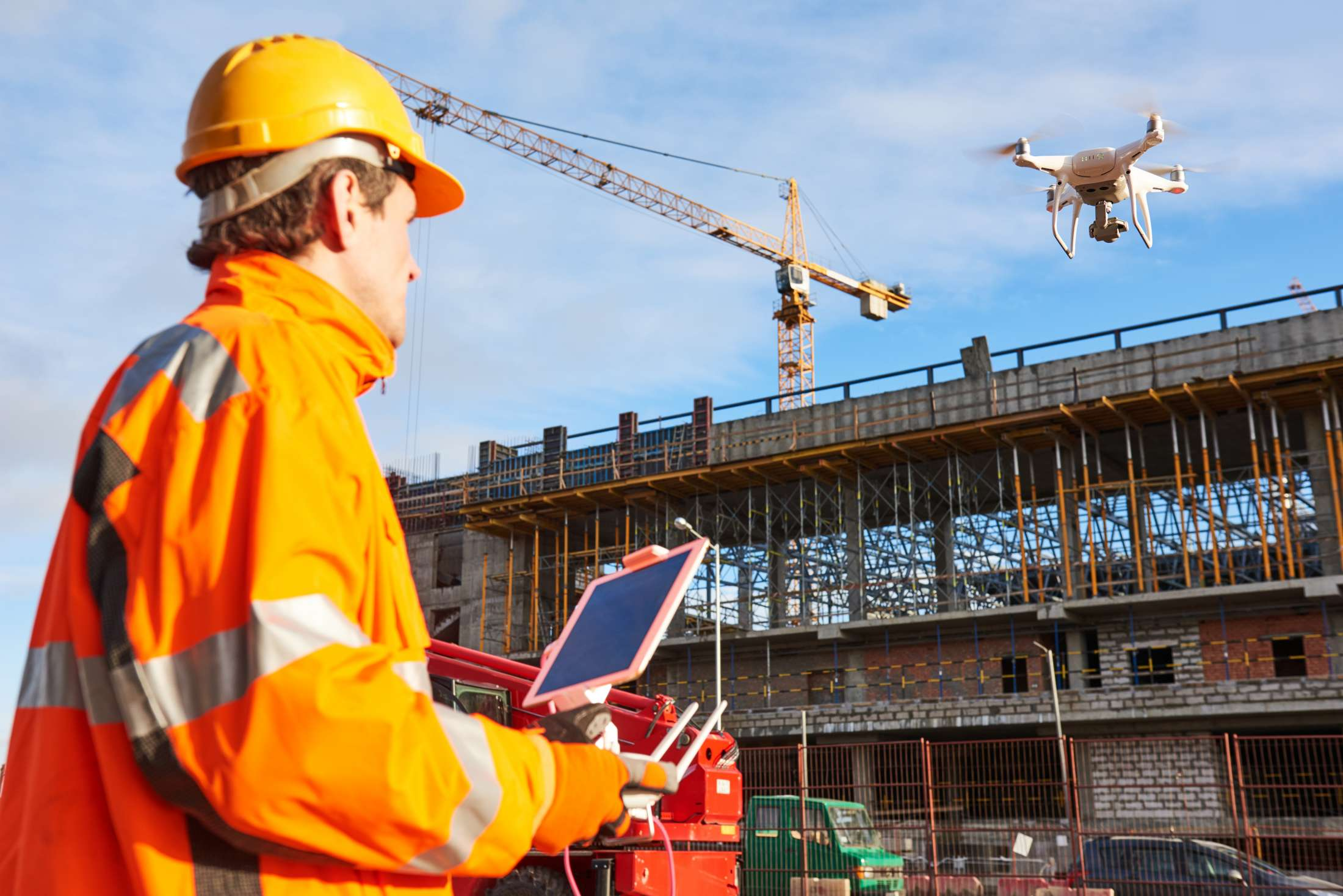 Drone-Services-Canada-Inc-Construction