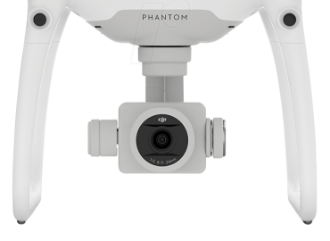 Drone-Canada-Services-Inc-Phantom-camera