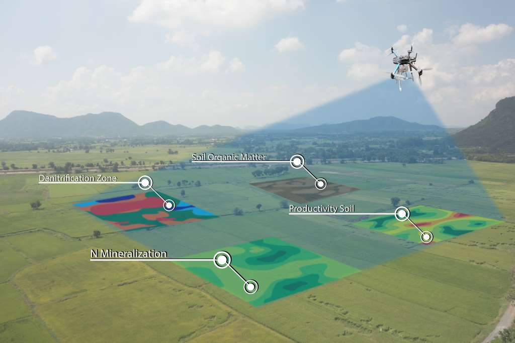 Drone-Canada-Services-Inc-Precision-Agriculture2