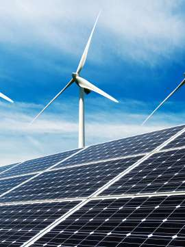 Drone-Services-Canada-Inc-Solar