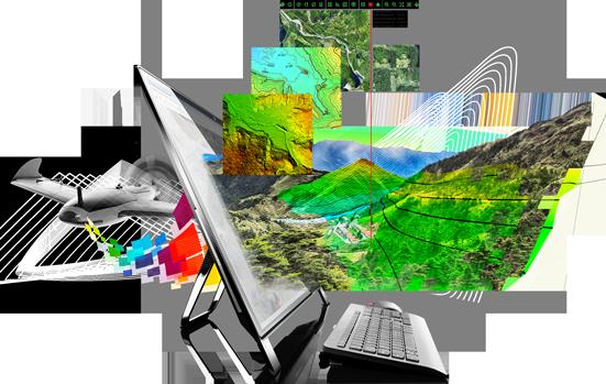 Pix4D_Aerial_UAV_Drone_Services_Canada-Inc