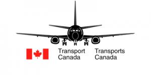 Drone-services-canada-inc-transport-Canada-SFOC