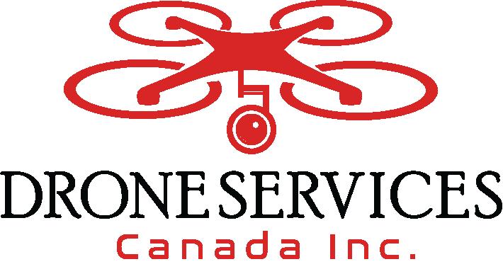 Construction - Drone Services Canada Inc