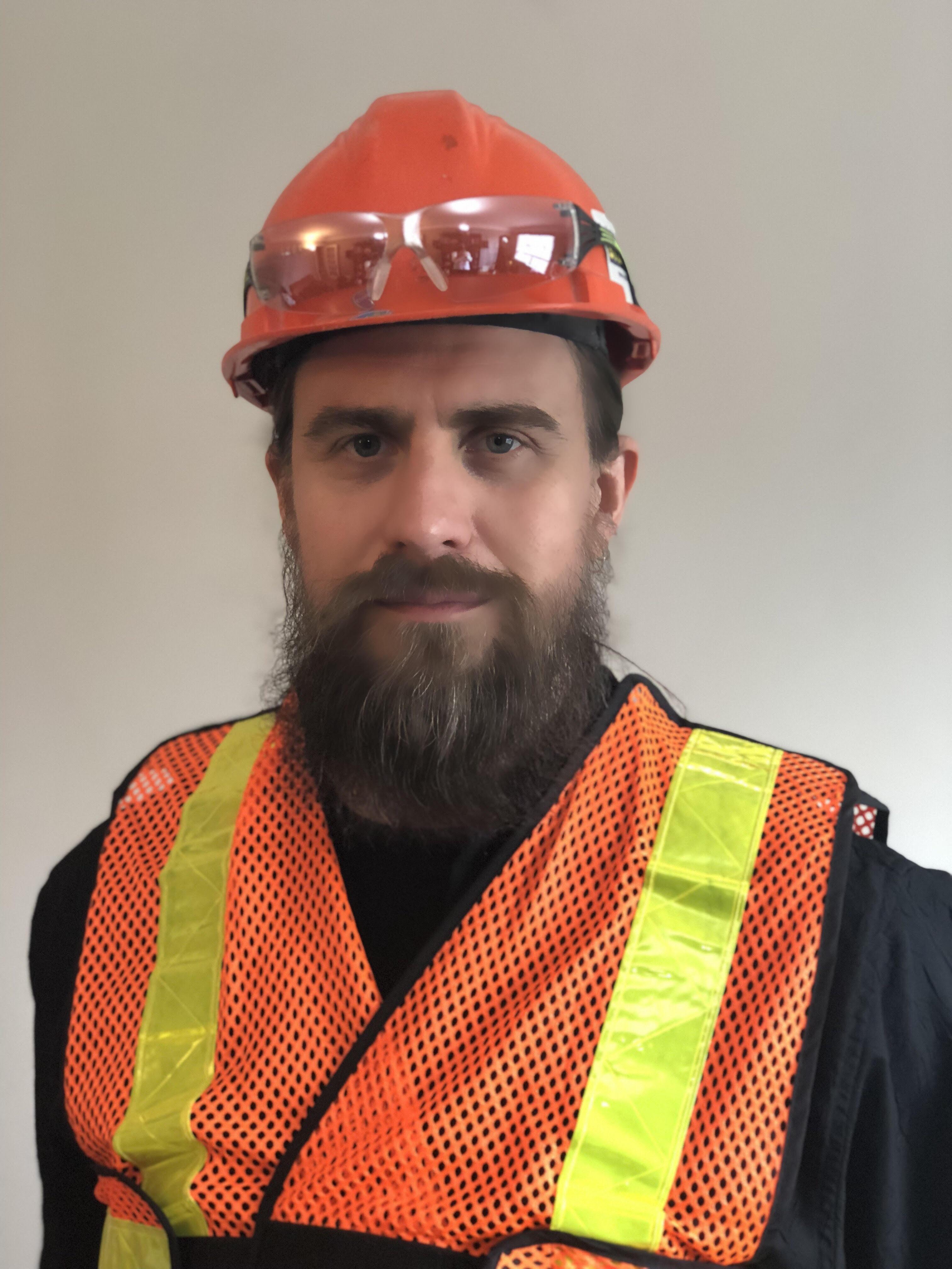 Drone-Services-Canada-Inc-Pilot