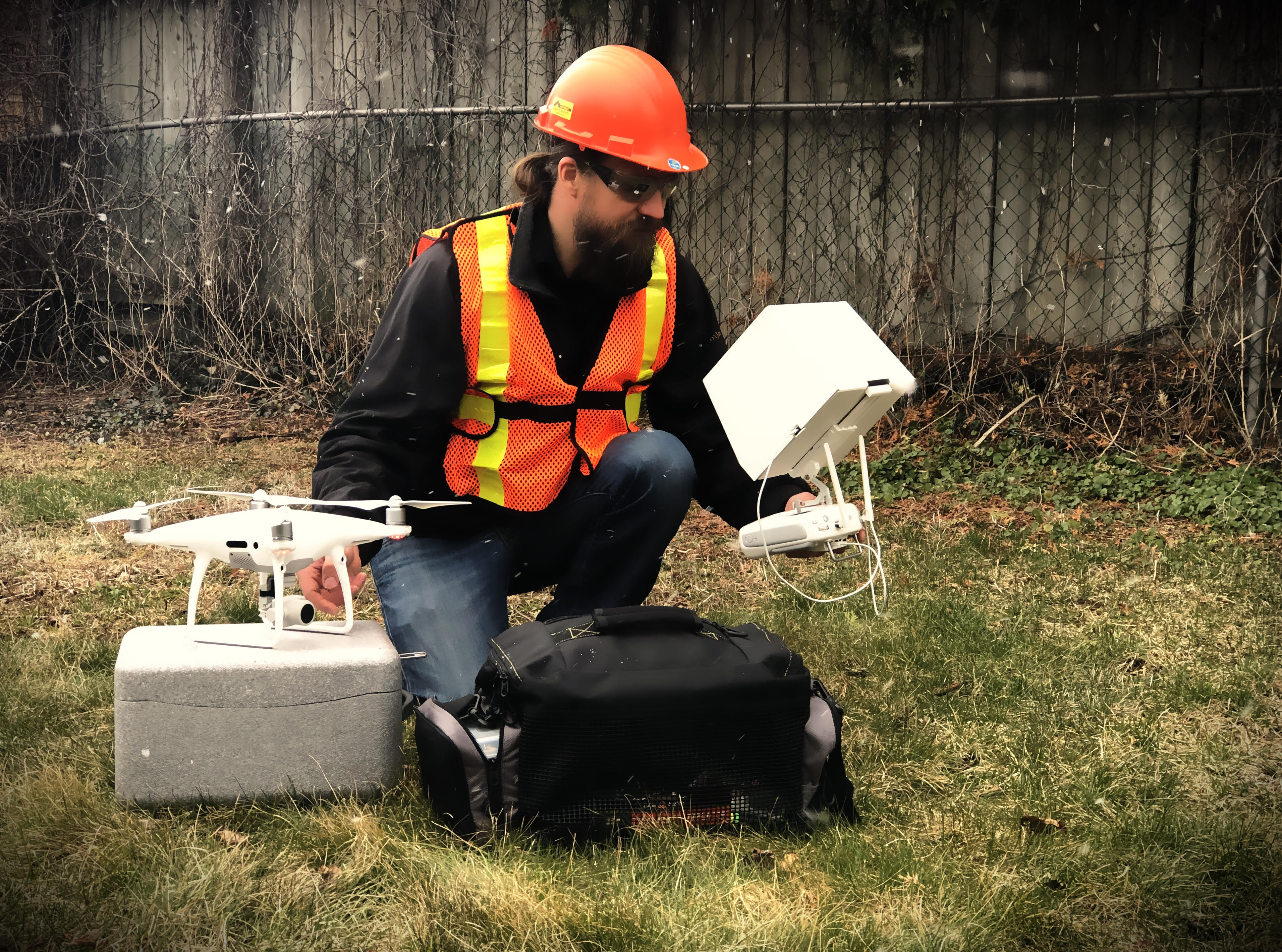 Drone-Services-Canada-Inc-ddrone